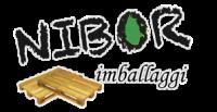 Riparazione e commercio di bancali nuovi e usati | Nibor Imballaggi