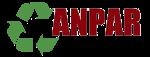 ANPAR Associazione